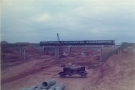 10123-15-09-1-construction-of-m5-access-underbridge-north-of-newcourt-sidings-1jun1973spja-dere