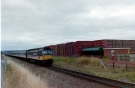 class-47-app-exmouth-junction-from-polsloe-bridge