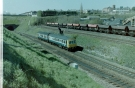 twin-car-met-cammell-unit-heads-for-exmouth