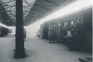 10123-10-1-ph-exmouth-railway-station-platform-train-porters-passengers-sleeman-s-5-1rg