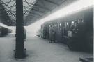 10123-10-1-ph-exmouth-railway-station-platform-train-porters-passengers-sleeman-s-5-1rg