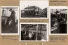 10123-4-6-exeter-exmouth-tipton-railway-photos-colin-maggsrg