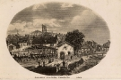 10123-6-2-postcard-illustration-railway-station-exmouth-1861-sleeman-s-9-2rg