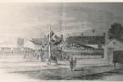 10123-9-33-illustration-prob-opening-exeter-exmouth-rlwy-may-1861-sleeman-s-12-33rg