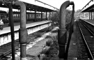 exmouth-station-12-8-67