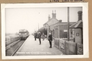 10123-4-2-4-copy-pc-woodbury-rd-railway-stn-exton-13263-c1910-colin-maggsrg