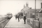 10123-4-2-4-copy-pc-woodbury-rd-railway-stn-exton-13263-c1910-colin-maggsrg_0