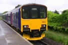 150131-polsloe-bridge-13-6-2012