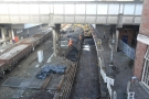 20nov11-track-work-at-exeter-central-plat-2