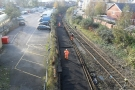 20nov11-track-work-down-line-below-exeter-central
