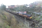 27nov11-old-track-departs-st-james-park