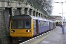 ec-pacers-at-exeter-central-211111