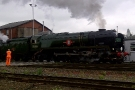 exeter-20120503-00148
