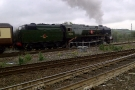 exeter-20120503-00149