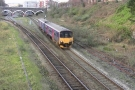 fgw-150120-at-exeter-central