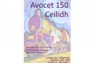 ceilidh-poster-for-web
