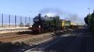 130714-nunney-on-the-torbay-express