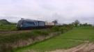 4464-22-5-2013-powderham