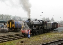 exeter-tmd-23-3-13