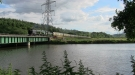 34046 Staffords Bridge 13.7.2014 (1)