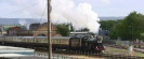 5029-exeter-9-5-2014-2