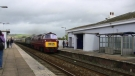 d1015-26-4-2014-exeter-st-thomas-2