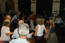 lympstone-dance1