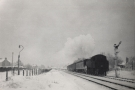 10123-15-12-1-topsham-station-in-the-snow-5jan1963spja-derek