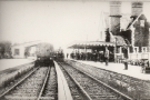 10123-4-2-2-copy-pc-topsham-railway-stn-facing-exmouth-c1904-colin-maggsrg_0
