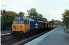 50008-at-topsham-2