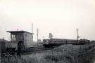 10123-15-04-2-exmouth-junction-12-june-1963spja-derek