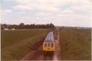 10123-15-08-1-construction-of-m5-access-underbridge-north-of-newcourt-sidings-1jun1973spja-dere