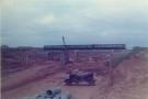 10123-15-09-1-construction-of-m5-access-underbridge-north-of-newcourt-sidings-1jun1973spja-dere