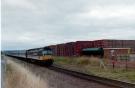 class-47-app-exmouth-junction-from-polsloe-bridge