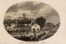 10123-6-2-postcard-illustration-railway-station-exmouth-1861-sleeman-s-9-2rg