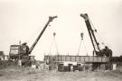 10123-15-24-4-bridge-at-exton-1961spja-derek