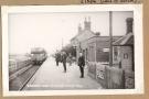10123-4-2-4-copy-pc-woodbury-rd-railway-stn-exton-13263-c1910-colin-maggsrg