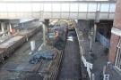 20nov11-track-work-at-exeter-central-plat-2