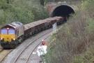 dt-66031_mount_pleasant_tunnel2