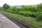 polsloe-bridge-looking-towards-exmouth-junction-13-6-2012