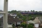 img_2468-lympstone-rooftops