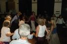 lympstone-dance1