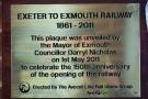 p1030092-exmouth-plaque