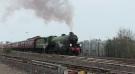 61306 departs Exeter St David's (2)